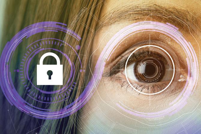 Identity-Fraud-Risk