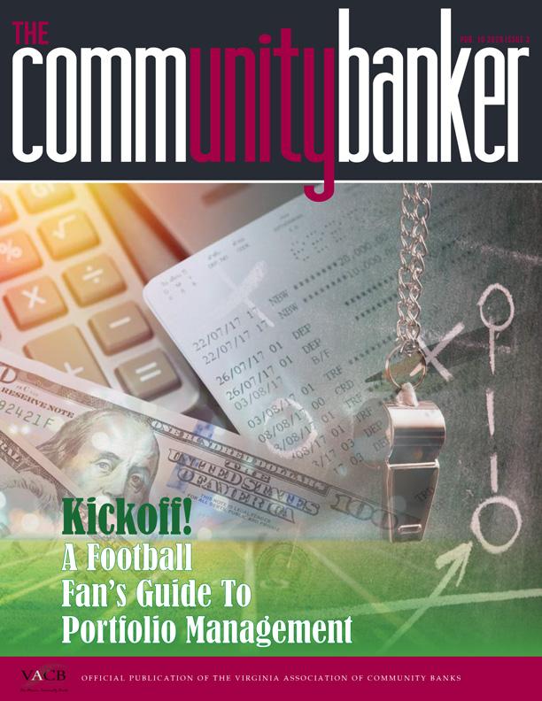 VACB-Community-Banker-Pub9-Isues3_Fall2020