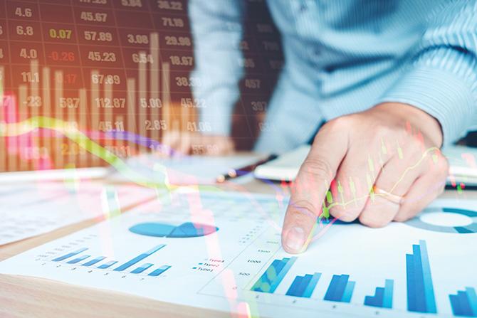 simplifying-business-impac-analysis